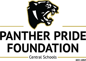 Panther Pride Foundation - Central Schools